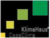 1018px-Logo_CasaClima-1